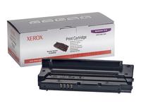 Xerox Laser Monochrome d'origine 013R00625