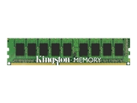Kingston DDR3 KTL-TC316ES/4G
