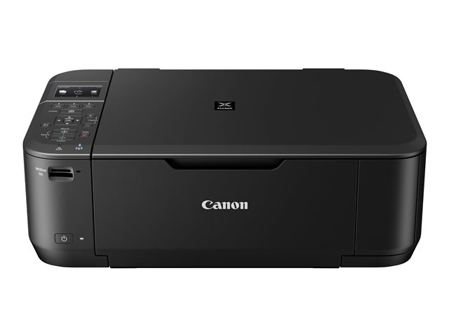 Image of Canon PIXMA MG4250 - multifunction printer ( colour )