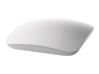 Netgear ProSafe WNAP320-100PES