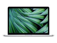 Apple MacBook Pro with Retina display Notebook Core i5 2.7 GHz