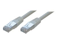 MCL Samar Cables et cordons réseaux FTP5E-3M
