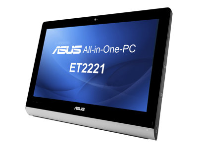 ASUS All-in-One PC ET2221INTH