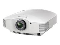 Sony Projecteurs portables et fixes VPL-HW65/W