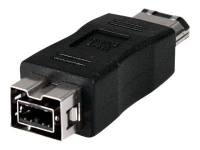 Fire96fm Startech Com Ieee 1394 Firewire Adapter 9 Pin
