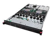 Lenovo ThinkServer 70CX002MEA