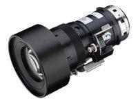 NEC, NP20ZL Lens for PX750U