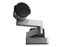 Vogel's RingO TMM 125 Vægmontering for tablet aluminium sølv
