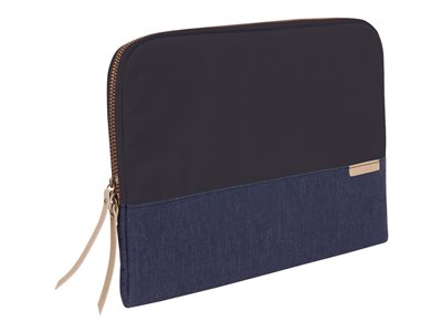 "STM Grace - Notebook sleeve - 15"" - night sky"