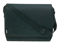 Epson Soft Carrying Case ELPKS60