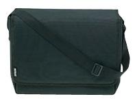 Epson Soft Carrying Case ELPKS60