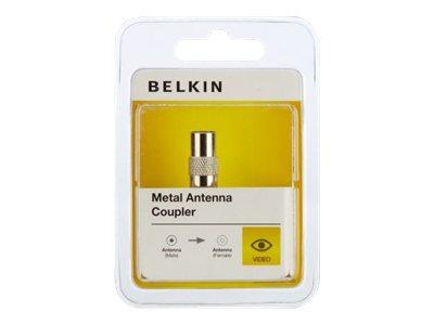 Belkin