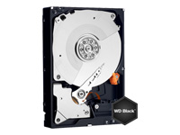 Western-Digital Black WD5003AZEX