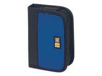 Case Logic 6 Capacity USB Drive Shuttle