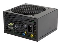 ANTEC  EarthWatts EA-650 Platinum0-761345-04760-9