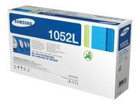 Samsung Cartouche toner MLT-D1052L/ELS