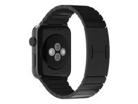 Apple 42mm Link Bracelet Urrem space-sort for Watch (42 mm)