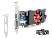 AMD Radeon HD 8490 carte graphique - Radeon HD 8490 - 1 Go