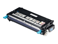 Dell Consommables Dell 593-10171