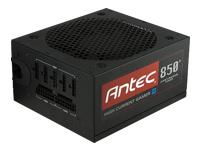 Antec High Current Gamer HCG-850M - alimentation - 850 Watt
