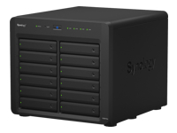 Synology Nas SY-DS3615XS-24TNS