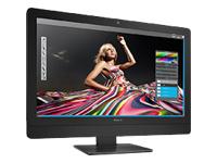 """Dell OptiPlex 9030 - Core i5 4590S 3 GHz - 8 Go - 500 Go - LED 23"""""""