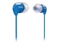 Philips SHE3590BL
