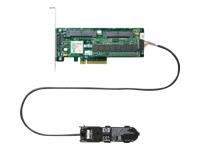 HP Options HP 411064-B21