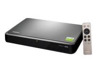 Qnap Serveur NAS HS-251+ (2GB)