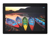 Lenovo TAB 3 X70L ZA0Y Tablet Android 6.0 (Marshmallow) 32 GB eMMC
