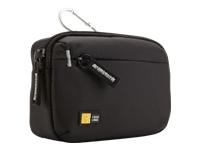 Case Logic Medium Camera - étui pour appareil-photo numérique / camescope