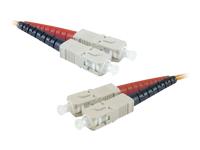 MCAD Câbles et connectiques/Fibre optique 391486