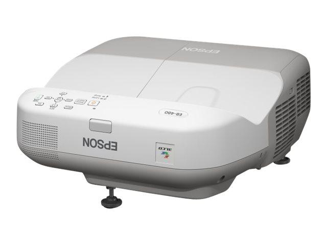 Epson EB 480