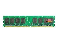 Transcend DDR JM388D643A-5L
