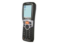 Honeywell Codes à barre 5100B021111E00