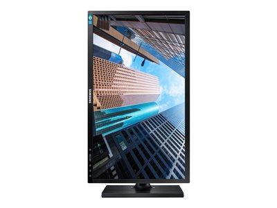 Samsung SE450 Series S22E450BW