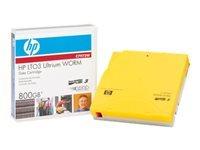 Hewlett Packard Enterprise  Cartouche magnétique C7973W