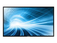 Samsung ED32D