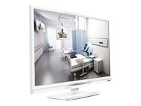 Philips Moniteurs LCD 24HFL3009W/12