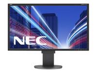 Nec MultiSync LCD 60003584