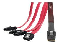 MCAD Liaison IDE/SATA/SCSI 314200
