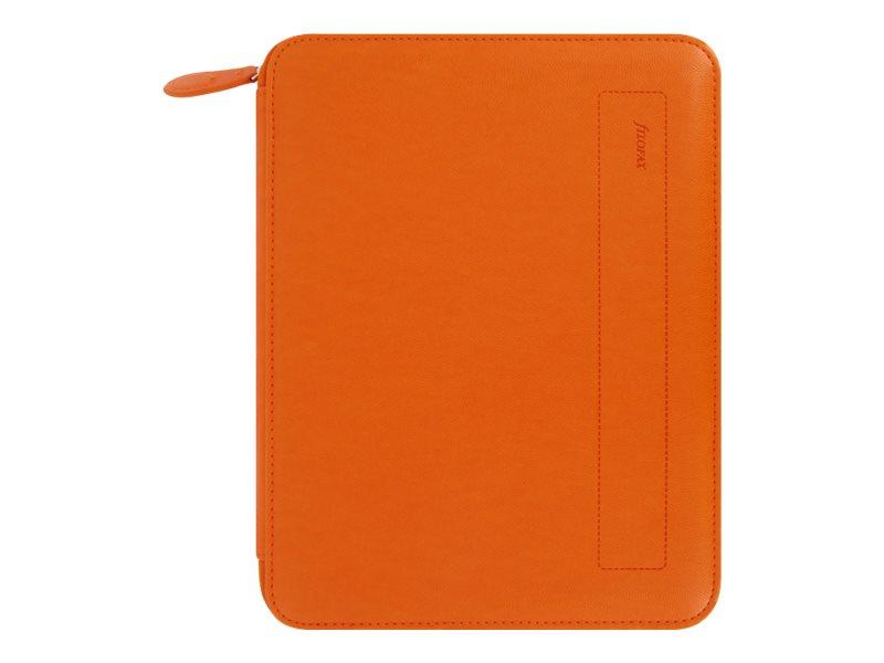 Filofax Pennybridge - étui avec fermeture éclair pour tablette