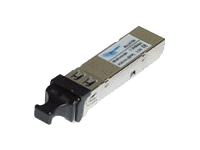 ALLNET ALL4750 SFP (mini-GBIC) transceiver modul Gigabit Ethernet