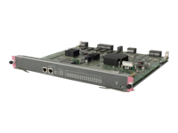 Hewlett Packard Enterprise  Hewlett Packard Enterprise JC614A