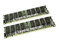 Kingston DDR2 KTH-XW4400C6/2G