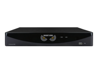 Night Owl F6-DVR8-1TB