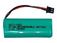 Dantona BATT-1002