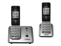 VTech CS6619-2