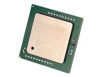 HP Pieces detachees HP 588064-B21