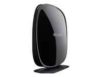 Belkin Dual-Band Wireless Range Extender